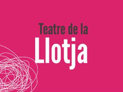 Teatre de la Llotja