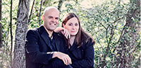 Enric Granados, l'últim romàntic - Marta Infante i Jorge Robaina