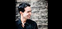 Granados íntim i somiador - José Menor, piano