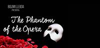El Fantasma de l'Òpera - Banda Simfònica Unió Musical de Lleida