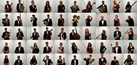 La JOP celebra 5 anys! - Jove Orquestra de Ponent