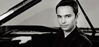 Concert de Piano - Enrique Lapaz