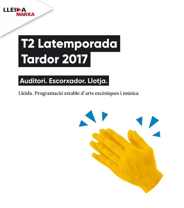 Latemporada T2