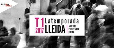 Latemporada Lleida
