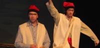 Els Pastorets - Talia Teatre