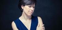Alba Ventura interpreta Beethoven amb l'OJC - Orquestra Simfònica Julià Carbonell de les Terres de Lleida