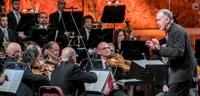 Festival de Valsos i Danses - Orquestra Simfònica del Vallès
