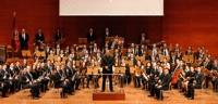 Grans musicals de la història - Banda Simfònica Unió Musical de Lleida