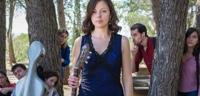 Guitarra busca Ensemble - Laura Fontanals i LleidArt Ensemble