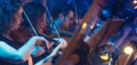 Mamapop Espectacle - Espectacle únic, emoció, música i #mestimolamama