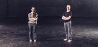 Producció Nacional de Dansa - L'estol de Roser López Espinosa