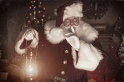 Sant Nicolau, la veritable historia de Santa Klaus - Corals i OrquestraTerrassa48
