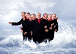 Bolero de Ravel - Orquestra Simfònica del Vallès