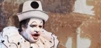 Pagliacci & Cavalleria Rusticana - Amics de l'Òpera de Sabadell