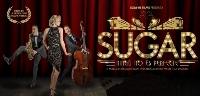 Sugar - (Con faldas y a lo loco, el musical)