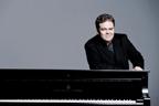 Arcadi Volodos - Concert de piano