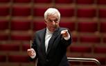 Vladimir Ashkenazy a Lleida, un encontre exquisit - Orquestra de Cadaqués