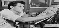 Homenatge a Leonard Bernstein centenari del seu naixement - Orquestra Simfònica Julià Carbonell de les Terres de Lleida