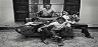Des dels clàssics fins la Rússia de Xostakóvitx - Quartet Teixidor