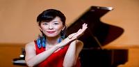 Eri Yamamoto Trio -  Concert Inaugural del Jazz Tardor
