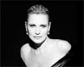 Ainhoa Arteta & OCM - Els darrers lieders d'Strauss