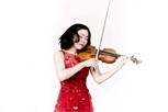 Esther Yoo&OCM - El concert per a violí de Sibelius
