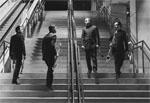 L'OJC amb els Barcelona Clarinet Players - Un viatge de la mà de Serra, Brotons i Mendelssohn