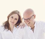 LA MELODIA ENCANTADA.(EL LIED ROMÀNTIC) - Marta Infante i Jorge Robaina