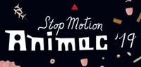 ANIMAC - Mostra Internacional de Cinema d'Animació de Catalunya/Lleida