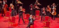 Concerto a Tempo d'Umore - Orquestra de Cambra de l'Empordà