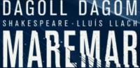 Maremar - Dagoll Dagom