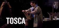 Tosca - Liceu a la Fresca