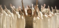 Troia - Cor de Teatre