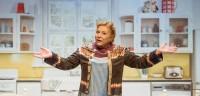 Shirley Valentine - Mola Produccions i Focus