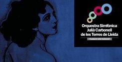 El Bolero de Ravel - Orquestra Simfònica Julià Carbonell de les Terres de Lleida
