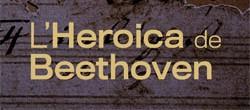 L'Heroica de Beethoven - Orquestra Simfònica Julià Carbonell de les Terres de Lleida