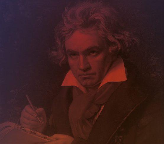 El Septet de Beethoven VII Ensemble - Membres de l'Orquestra Simfònica Julià Carbonell de les Terres de Lleida – OJC