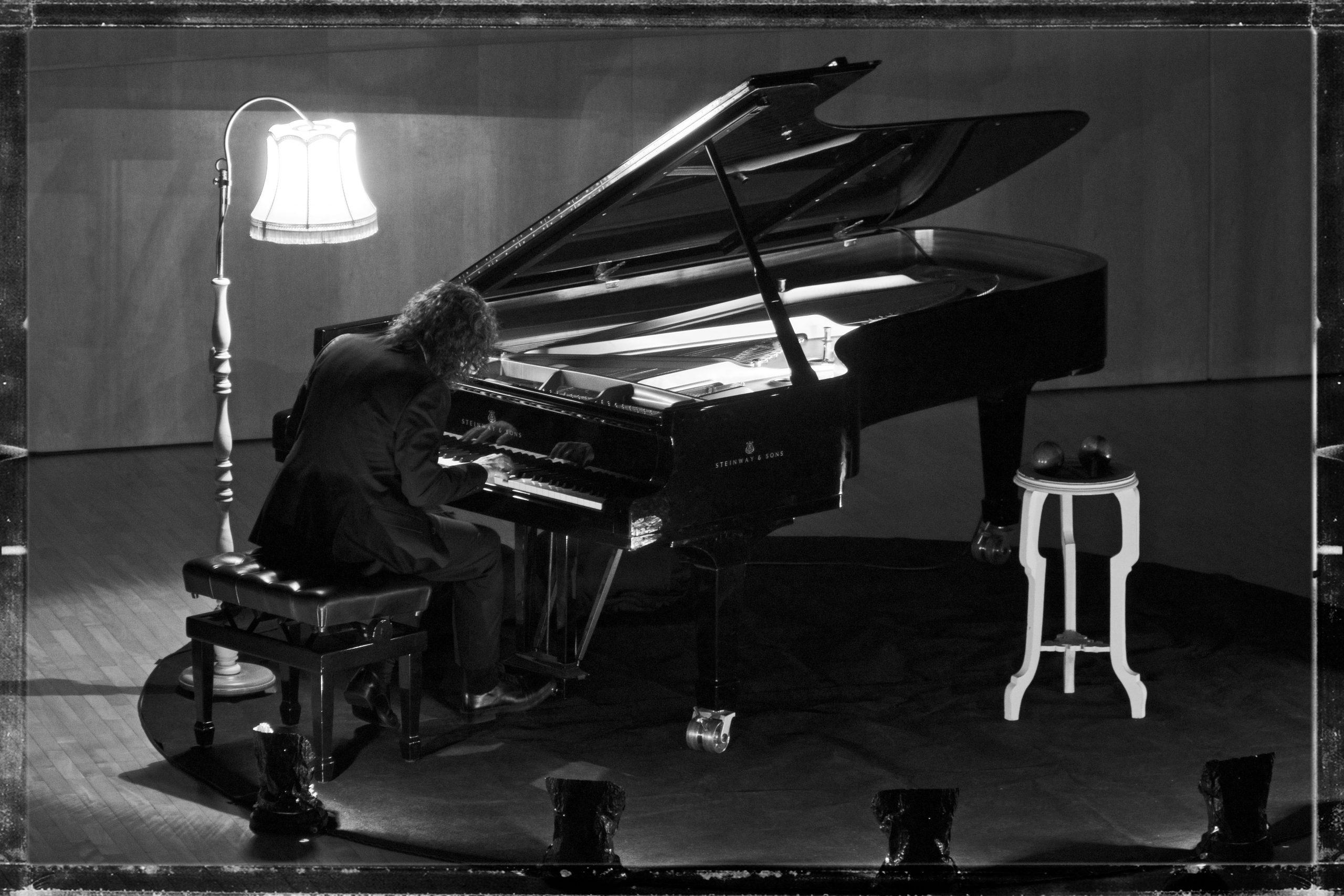 Boleros i cançons d'Amor - Antoni Tolmos