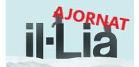 AJORNAT: Il·Lia - Miscel·lània Teatre