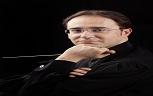 La 5a Simfonia de Beethoven amb Giulio Marazia - Orquestra Julià Carbonell de les Terres de Lleida