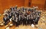 Danses Simfòniques de West Side Story - Banda Simfònica Unió Musical de Lleida