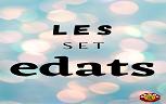 Concert de Santa Cecília. Les Set Edats - Banda Municipal de Lleida