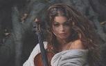El Concert de Beethoven amb Maya Levy i la 4a de Txaikovski - Orquestra Simfònica Julià Carbonell de les Terres de Lleida