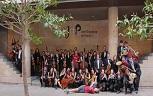Un viatge en el temps: 10 anys d'èxits! - La Jove Orquestra de Ponent celebrem 10 anys!