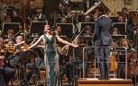 Festival de valsos i danses. Un viatge per les danses d'Europa - Orquestra Simfònica del Vallès