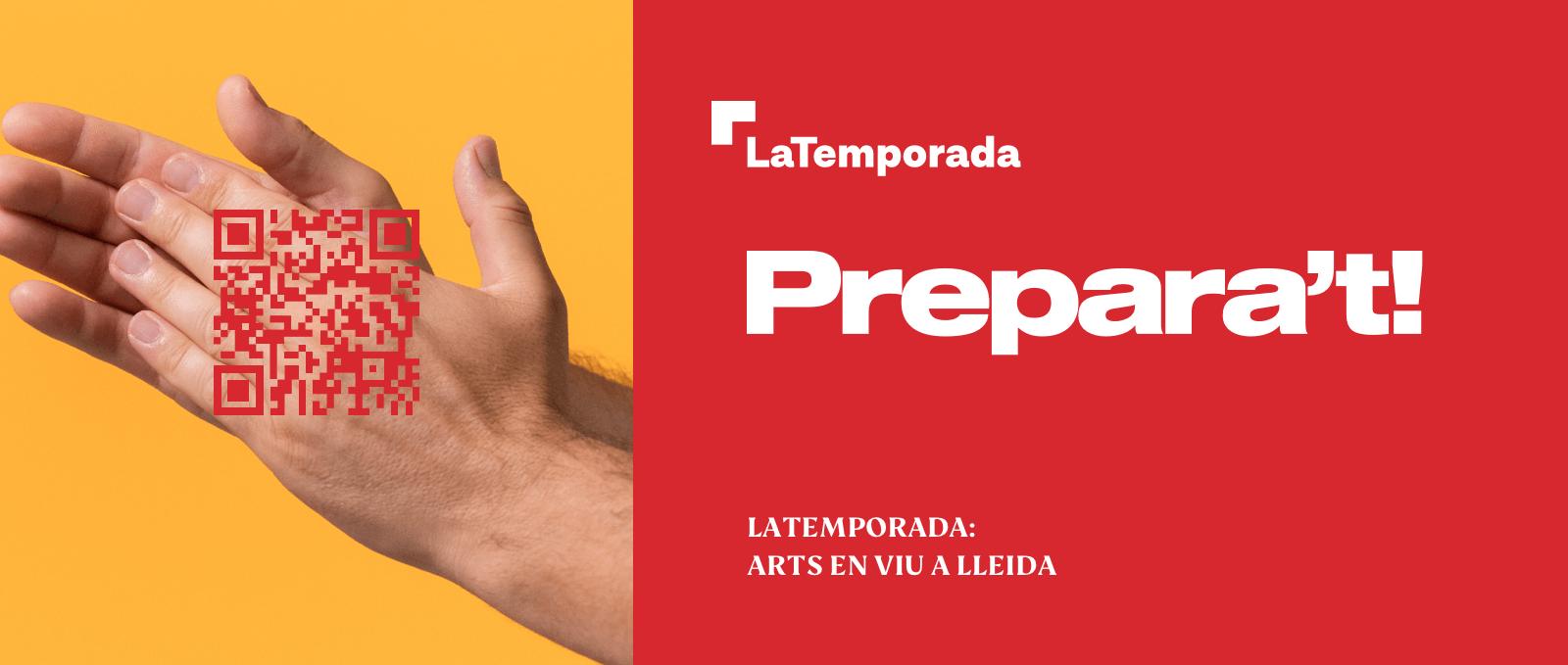 LaTemporadaLleida