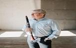Josep Fuster y Quartet Teixidor - El Quinteto con clarinete de Mozart